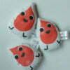 mensdroppar mensdroppe bloddroppe blod droppe mens mensgosedjur blodgosedjur leksak mens